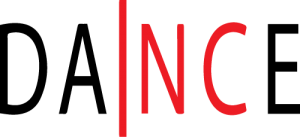 Dance Inc Logo